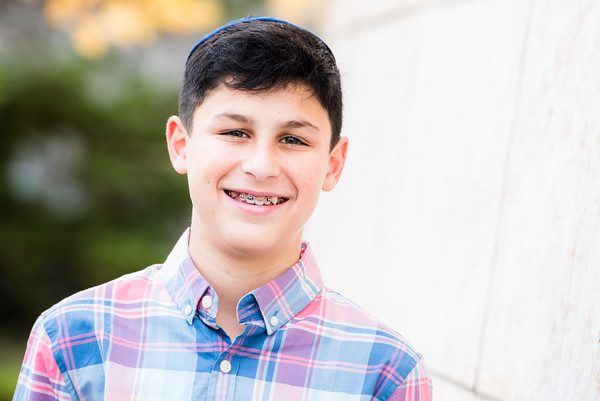 Mariana_Edelman_Photography_Cleveland_Bar_Mitzvah_Lurie_002
