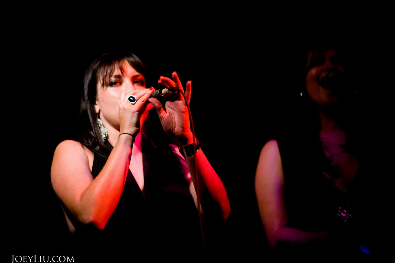 20090709-WhiskeyHill-026