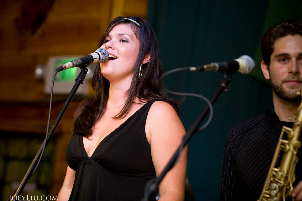 20090709-WhiskeyHill-042