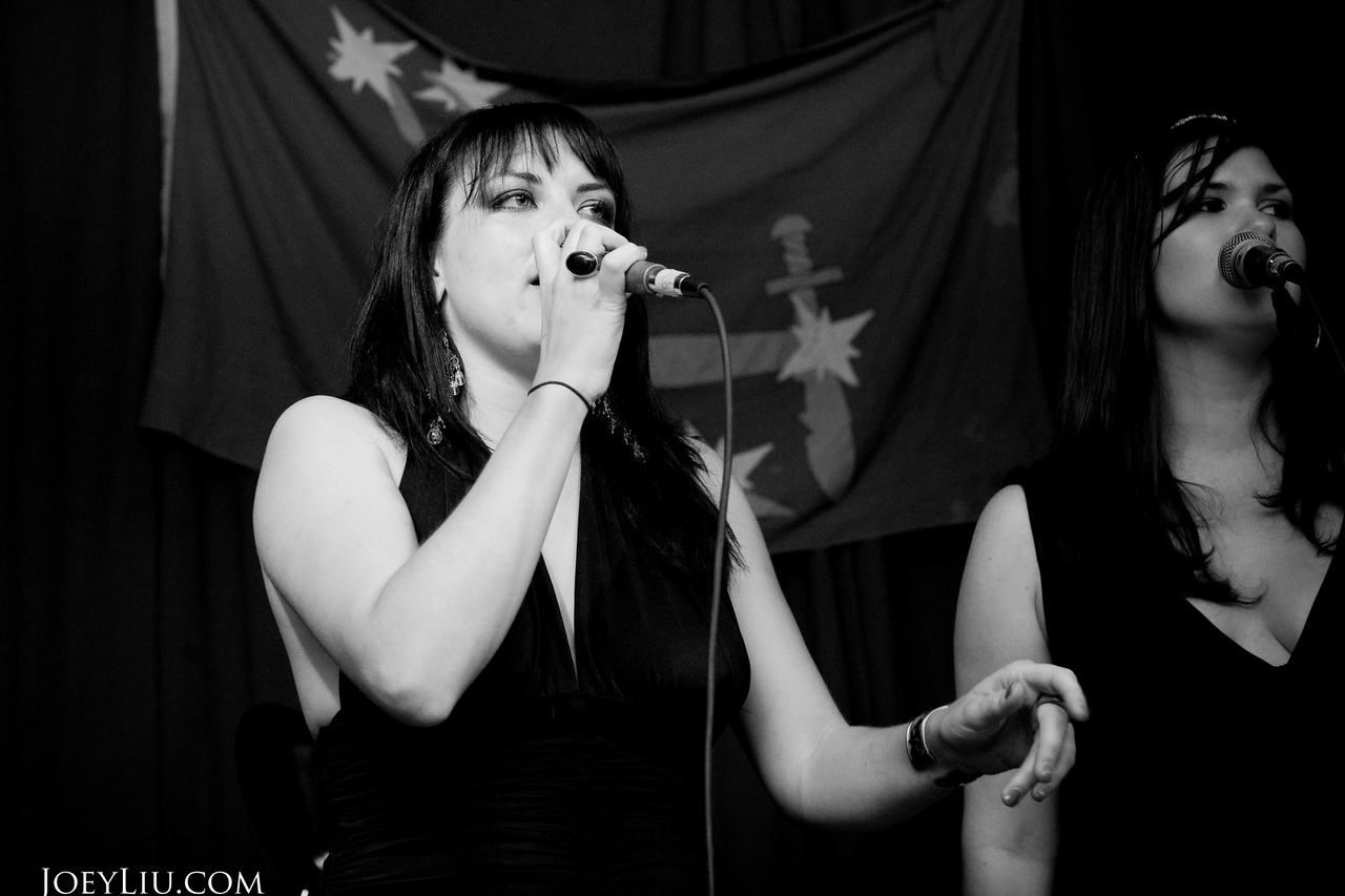 20090709-WhiskeyHill-025