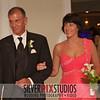 06-Entrance 1st-Dance-Joey Nicole 003