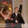 06-Entrance 1st-Dance-Joey Nicole 012