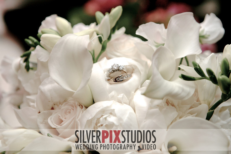 14 Flowers Rings-Joey Nicole 010