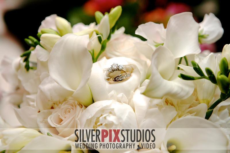 14 Flowers Rings-Joey Nicole 007