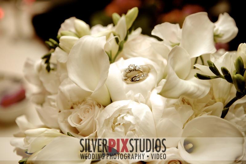 14 Flowers Rings-Joey Nicole 005