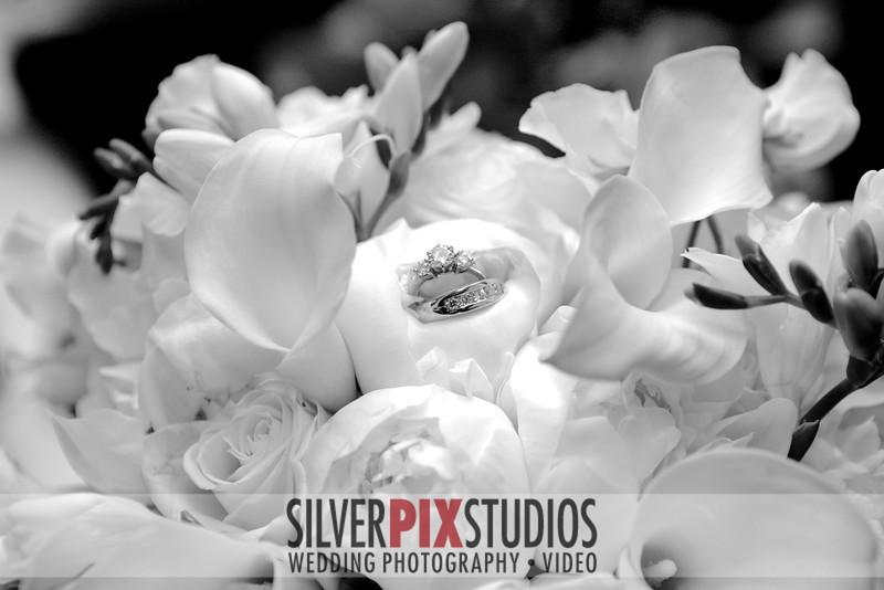 14 Flowers Rings-Joey Nicole 008
