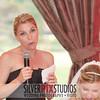 07-Speeches-Joey Nicole 005