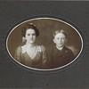 Children of George Greenwood and Ann Eliza Collins