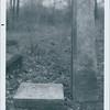 Ledstone Noland's Gravestone
