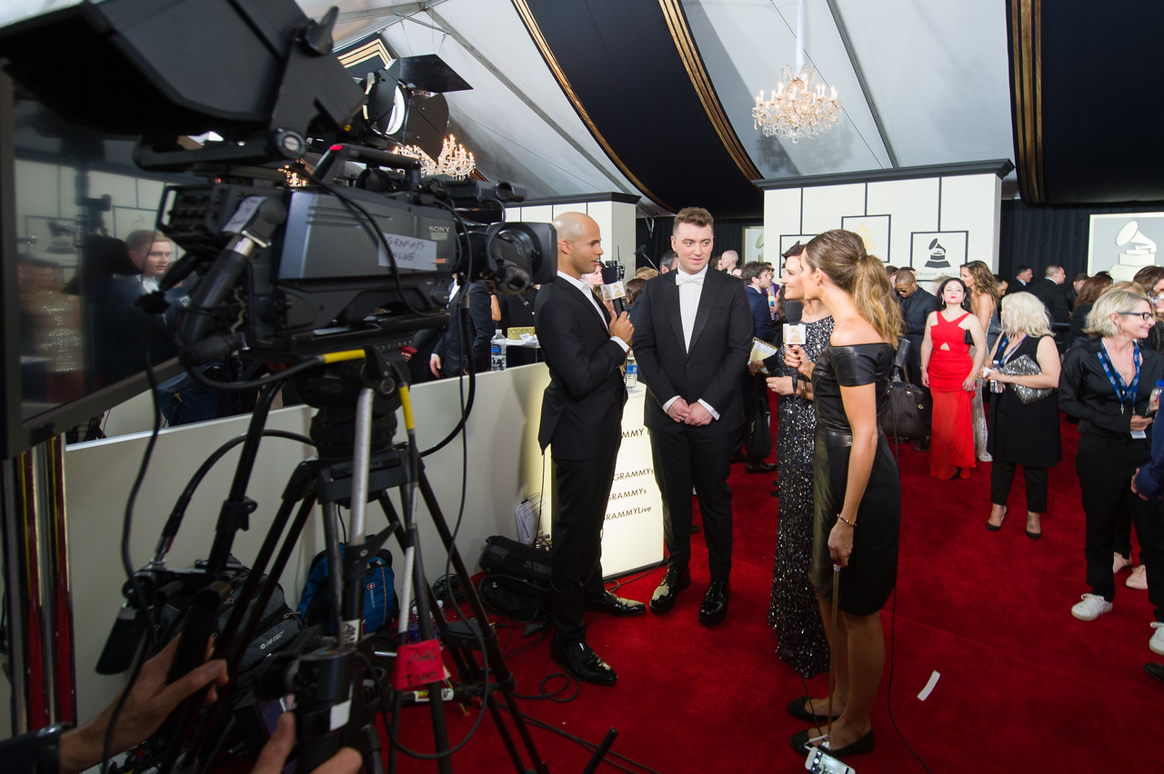 201502108 The Grammys Los Angeles 0459