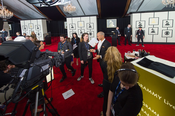 201502108 The Grammys Los Angeles 0108