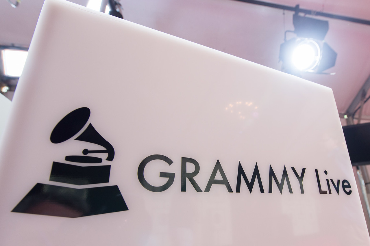 201502108 The Grammys Los Angeles 0017