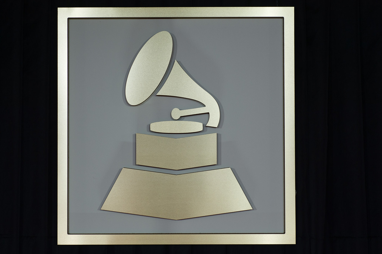 201502108 The Grammys Los Angeles 0030