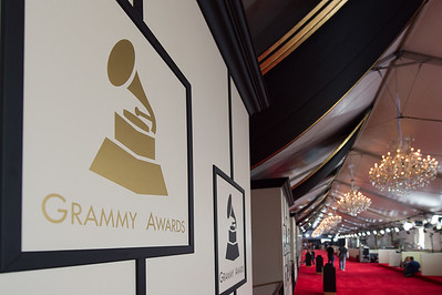 201502108 The Grammys Los Angeles 0021
