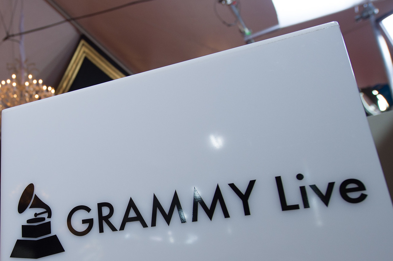 201502108 The Grammys Los Angeles 0022