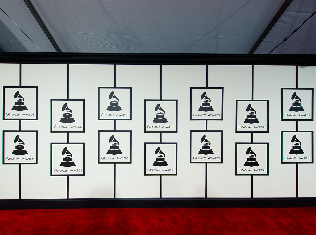 201502108 The Grammys Los Angeles 0043
