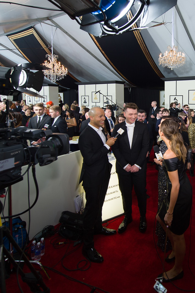201502108 The Grammys Los Angeles 0460