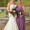 April_John_Wedding-459