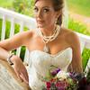 April_John_Wedding-419