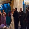 April_John_Wedding-885