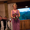 April_John_Wedding-773
