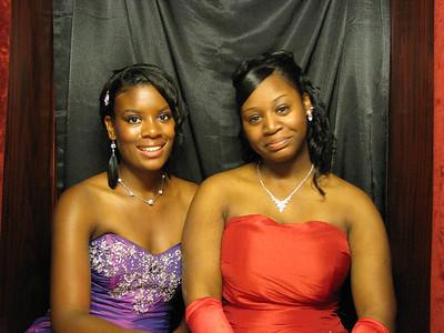 Prom 03/31/2012