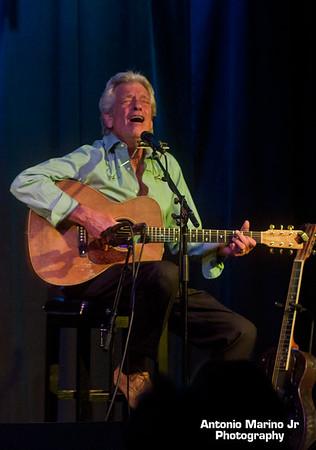 John Hammond / 2015