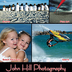 John Hill Photography : Please click above on johnhillphotography to see Family Portraits, Art, Nature, Events and many more galleries.