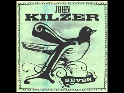 John Kilzer Seven