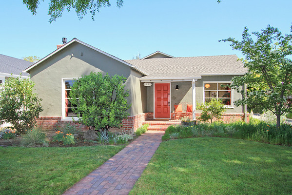 1317 Dale Ave, San Jose, Willow Glen