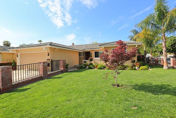 778 Pronto Dr, San Jose, CA  95123-3838