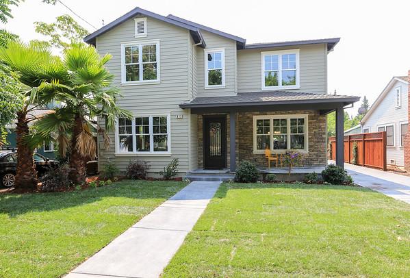 872 Willow Glen Way, San Jose