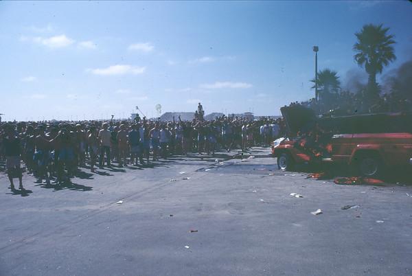 Riot Scan 018