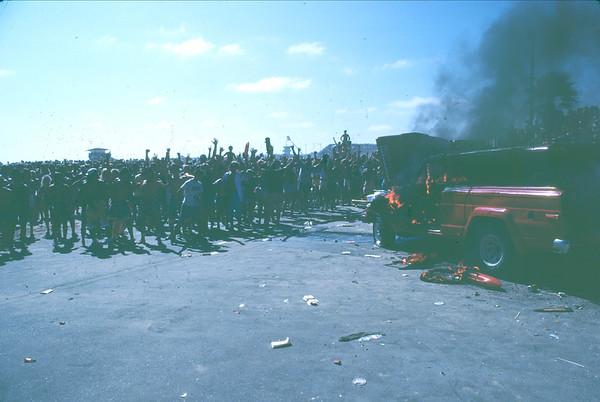 Riot Scan 006