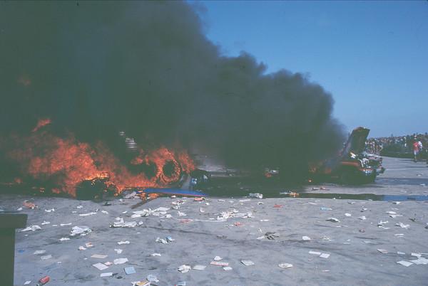 Riot Scan 015