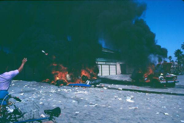 Riot Scan 010