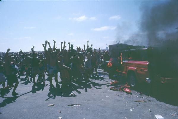 Riot Scan 014