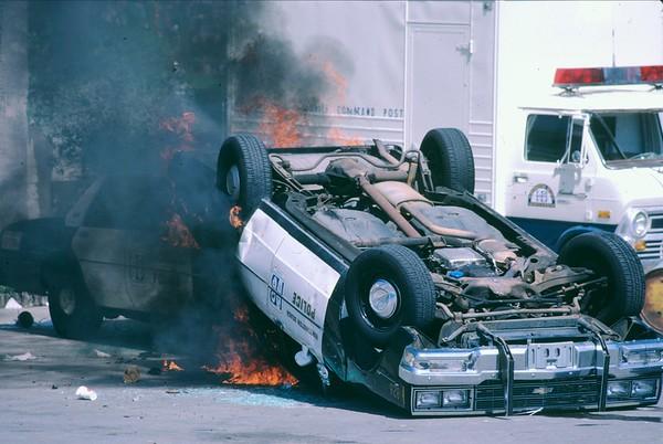 Riot Scan 008