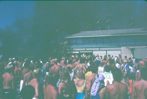 Riot Scan 012