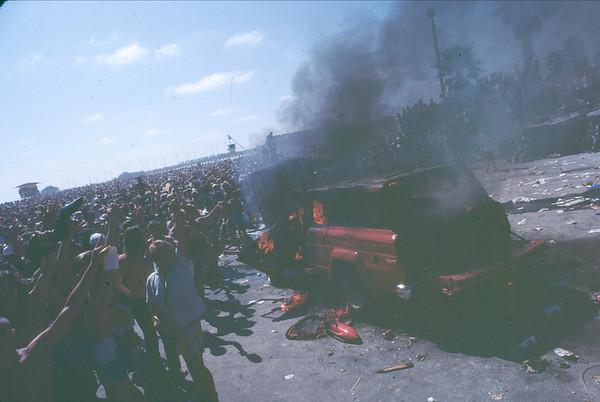 Riot Scan 017