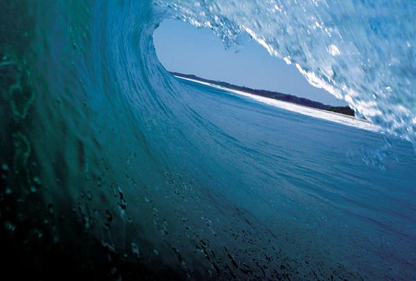 May Wave.tif