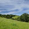 Fernandez Ranch <br /> John Muir Land Trust (JMLT) <br /> May 1, 2014