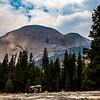 Half Dome 8-27-17_MG_3376