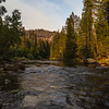 Merced River-LYV 8-27-17_MG_3384