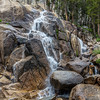 Falls South of Silver Pass 9-6-17_MG_4236-Pano