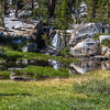 Rosemarie Meadow 9-7-17_MG_4284