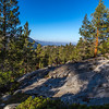 Trail to Muir Trail Ranch view 9-7-17_MG_4254