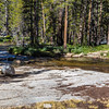Bear Creek water crossing 9-7-17_MG_4272