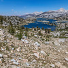 Marie Lake-Seldon Pass 9-7-17_MG_4309