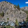 South Fork San Joaquin River-Kings Canyon 9-8-17_MG_4342-Pano